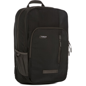 Timbuk2 Uptown Backpack 30l Jet Black